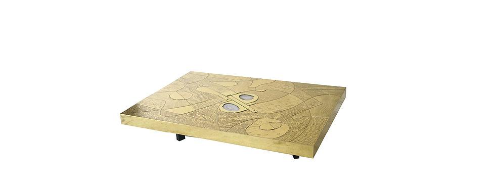 horison brass coffee table belgali.jpg