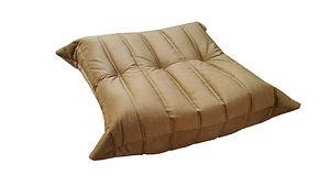 wix togo footstool.jpg