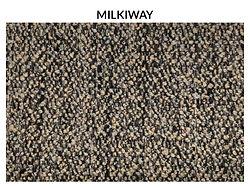 PREVIEW MILKIWAY.jpg