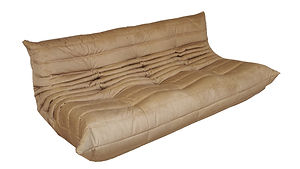 wix togo large settee.jpg