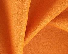 peak 30 mandarin closeup.jpg