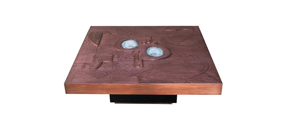 playground copper table belgali 01.jpg