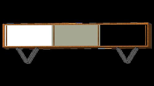 DCabinet 240 |  PH WGB | B VB 1
