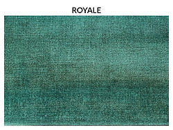 PREVIEW ROYALE.jpg