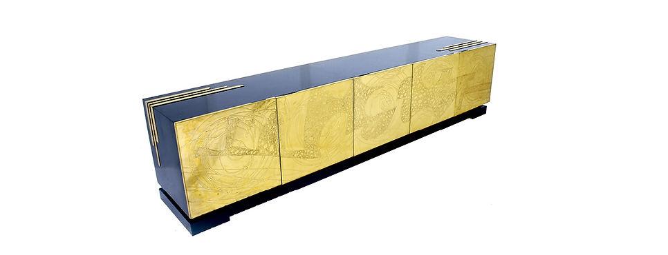 FDB cabinet 5 doors NEW.jpg