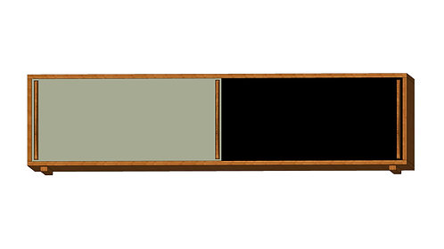 DCabinet 200 |  PH GB | B WB S