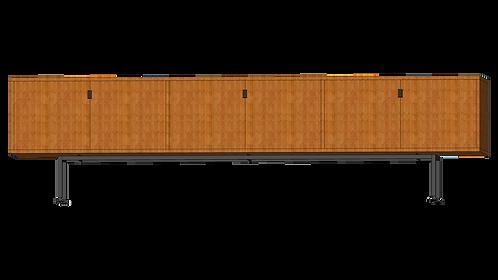 DCabinet 240 |  LH T | B ST 193