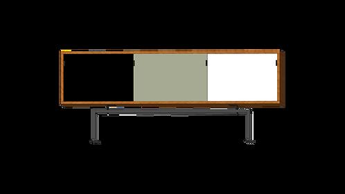 DCabinet 160 |  LH BGW | B ST 115