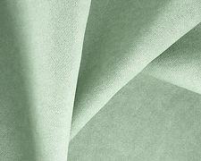 peak 25 malachite closeup.jpg