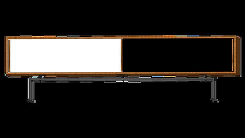 DCabinet 240 |  PH WB | B ST 193