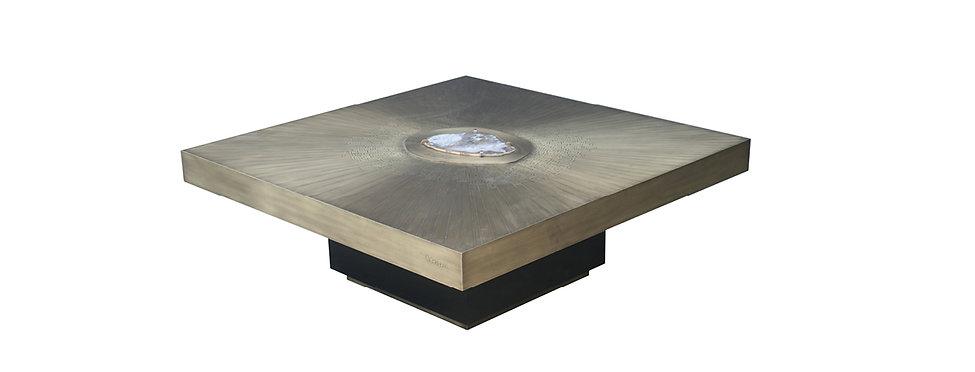 sparkle brass coffee table belgali.jpg