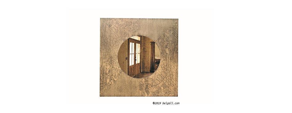 caridean brass wall mirror.jpg
