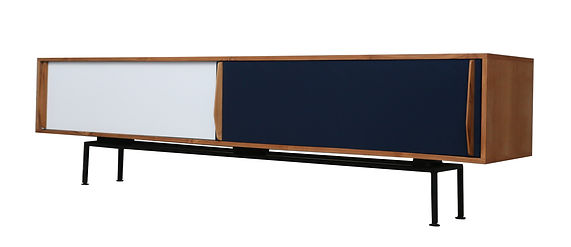 Nana sideboard , click image for more info