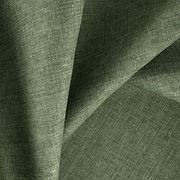 Deluxe-16-Cypress_CloseUp.jpg