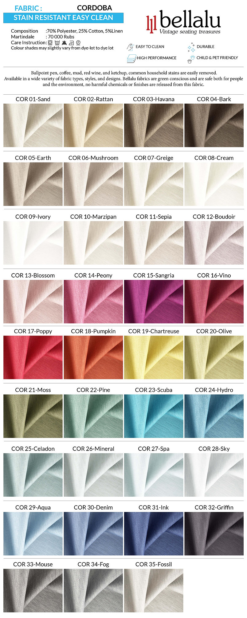 CORDOBA FABRIC DEF IN 1 closeup fv.jpg