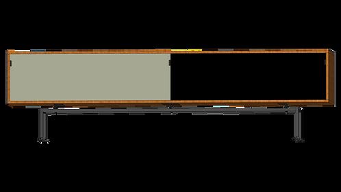 DCabinet 240 |  LH GB | B ST 193