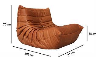 leather cognac 1seat.jpg