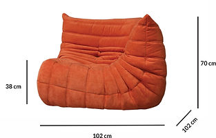 mandarin corner.jpg