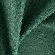 Deluxe-15-Peacock_CloseUp.jpg