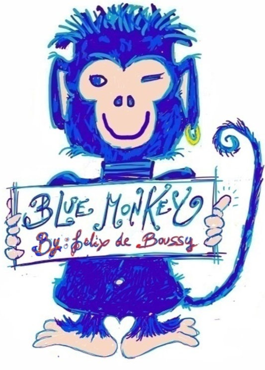 blue%20monkey%20luc_LI%2012%20(8)_edited.jpg