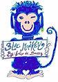 blue%20monkey%20luc_LI%2012%20(8)_edited