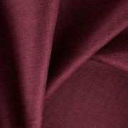 Deluxe-24-Vino_CloseUp.jpg