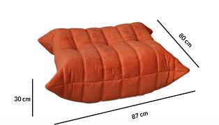 mandarin puff.jpg