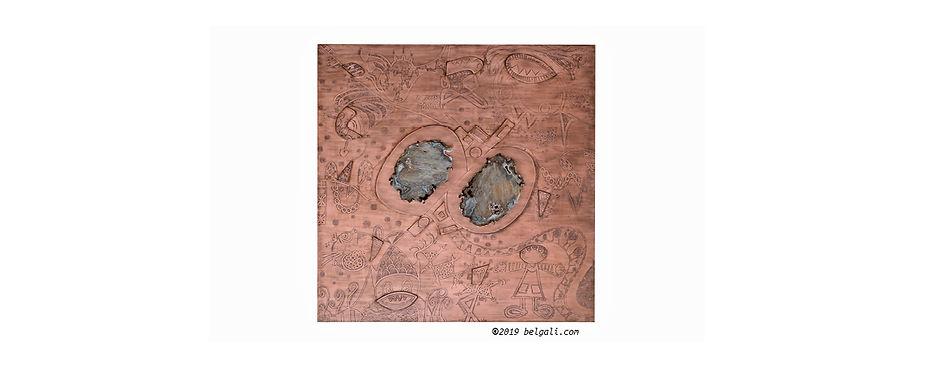 seaworld copper wall panel.jpg