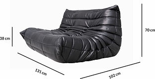 leather black 2seat.jpg