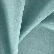 Deluxe-33-Surf_CloseUp.jpg