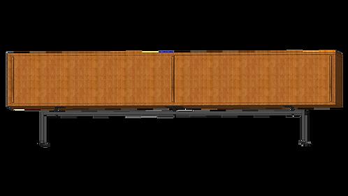 DCabinet 240 | PH T | B ST 193