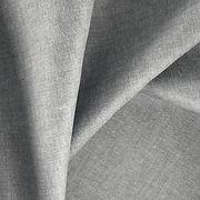 Deluxe-02-Dove_CloseUp.jpg