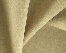 peak 04 sand closeup.jpg
