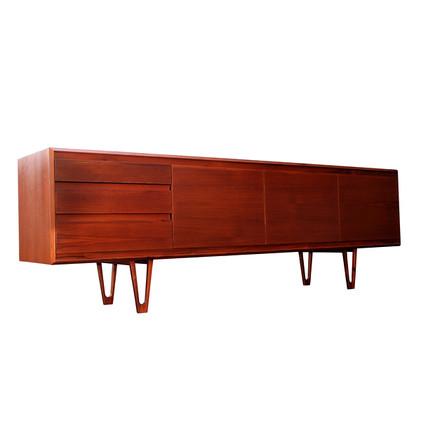 Nana Cabinet 1.jpg
