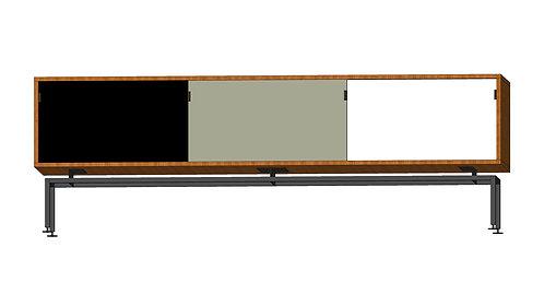 DCabinet 200 |  LH BGW | B ST 193