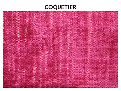 PREVIEW COQUETIER.jpg