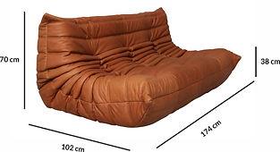 leather cognac 3seat.jpg