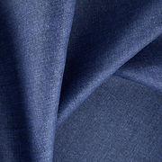 Deluxe-29-Indigo_CloseUp.jpg