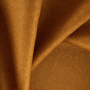 Deluxe-20-Wood_CloseUp.jpg