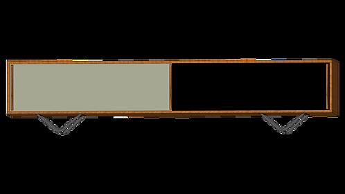 DCabinet 240 |  PH GB | B VB 2