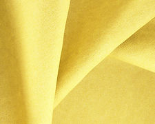 peak 29 banana closeup.jpg