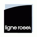 ligne roset logo.png
