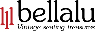 belallu vintage seating treasures png.pn