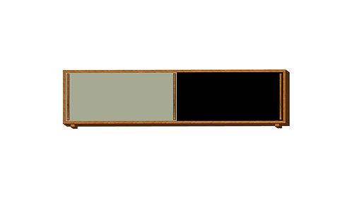 DCabinet 160 |  PH GB | B WB S