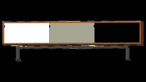 DCabinet 240 |  LH WGB | B ST 193