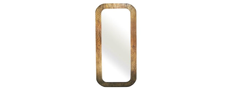 royal brass mirror.jpg