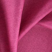 Deluxe-25-Lollipop_CloseUp.jpg