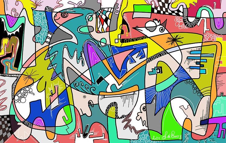 Sketch002v2.jpg