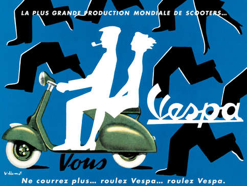 33 Vespa 100x75.jpg
