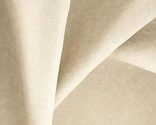 peak 09 linen closeup.jpg